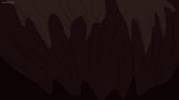 Vlcsnap-2016-06-05-14h50m54s798
