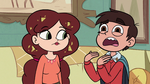 S3E13 Marco Diaz 'I'm not annoying'