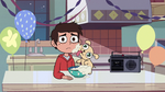 S3E1 Marco Diaz 'Nothing'