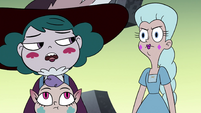 S4E35 Eclipsa 'that was an accident, Moon'