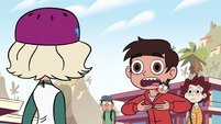 S2E26 Marco Diaz 'I'm a straight-A student'