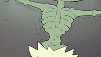 S2E2 Ludo's stomach growls again