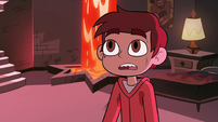 S2E3 Marco 'you can't make Star be your girlfriend'