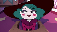 S3E29 Eclipsa 'That depends on where you're sitting'