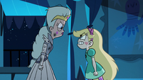 S2E41 Star Butterfly defying her mother
