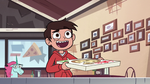 S2E24 Marco Diaz 'yeah, everything's great'