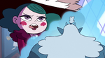 S3E29 Eclipsa 'I did run off with a monster'