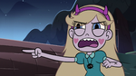 S3E5 Star Butterfly 'you can't take my wand'