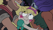 S4E5 Star looking back at adult Marco