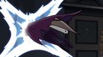 S2E18 Rasticore jumping through dimensional portal