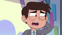 S3E34 Marco 'I thought the booth was magic'