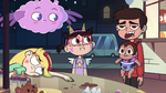 S4E26 Marco Diaz 'let's get this over with'