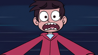 S1e2 marco continues trying to explain