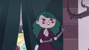S3E11 Eclipsa Butterfly 'call me a villainess'