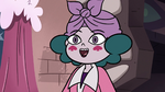 S3E28 Eclipsa 'why don't you wipe his memory?'