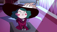 S3E29 Spotlight shines down on Eclipsa