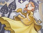 Skywynne Queen of Hours