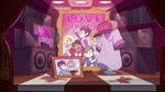 S2E19 Tom's shrine to Love Sentence