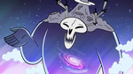 S2E32 Omnitraxus Prime 'that's my territory'