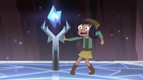 S4E13 Janna 'my soul severed from itself'