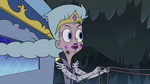 S3E1 Moon tells Star to check on the Commission
