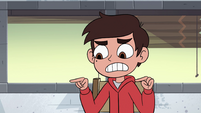 S4E16 Marco 'wish I understood the rules'