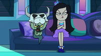 S1E10 Ludo and Brittney both hate Star