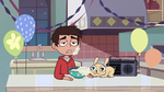 S3E1 Marco Diaz 'Is it'
