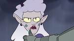 S3E33 Rasticore cleaning Meteora Butterfly's drool