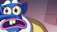S2E23 Glossaryck 'all right, that's it!'