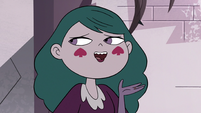 S3E11 Eclipsa Butterfly 'you know, before'