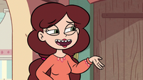 S3E13 Angie 'ready for the new school year?'