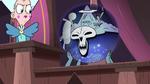 S3E29 Omnitraxus reveals the truth to Eclipsa