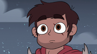 S4E28 Adult Marco thinking of something