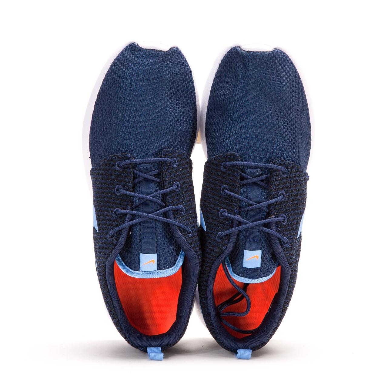 1fd2e5662181c discount nike roshe shoes wiki 25110 e821e