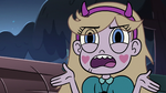 S3E5 Star Butterfly 'then what's the plan, Mom?'