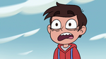 S4E2 Marco 'is that my wallet?!'