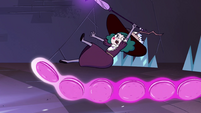 S4E4 Eclipsa gets tripped up by macaroons