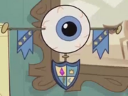 Screenshot 2019-01-19 Star vs the Forces of Evil Mewnipendance Day The Banagic Wand Full Episode - YouTube