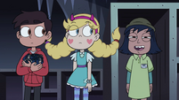S4E11 Janna 'Stu's brain goes gooey'