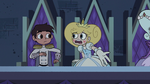 S2E40 Star Butterfly 'never told me about this part!'