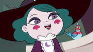S3E14 Eclipsa Butterfly 'well, can't you?'
