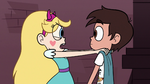 S3E8 Star Butterfly needs a longer goodbye