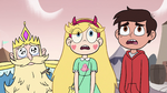 S4E1 Marco 'Is that really her?'