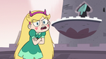 S3E7 Star Butterfly 'what are you gonna do now?'