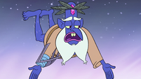 S4E17 Glossaryck 'another way to time travel'