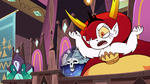 S3E29 Hekapoo 'we had to!'