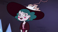 S4E23 Eclipsa confessing what she did