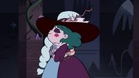 S4E3 Moon and Eclipsa sharing a hug