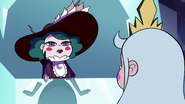 S3E2 Eclipsa 'requires a magical contract'